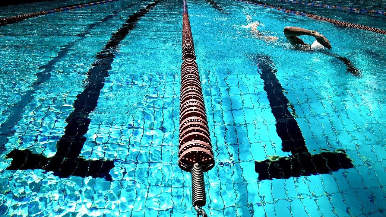 Zwembadinspecties